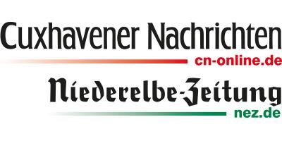 Ein starker Partner – die Cuxhaven-Niederelbe Verlagsgesellschaft