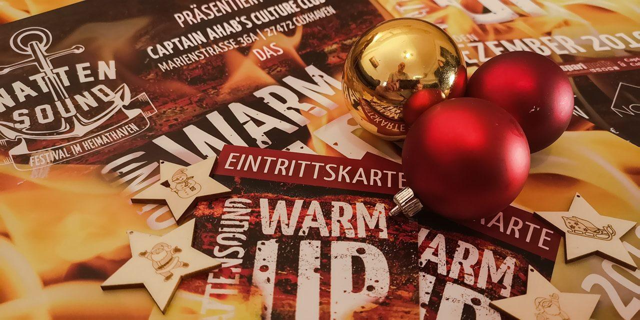 +++ Schönen ersten Advent +++