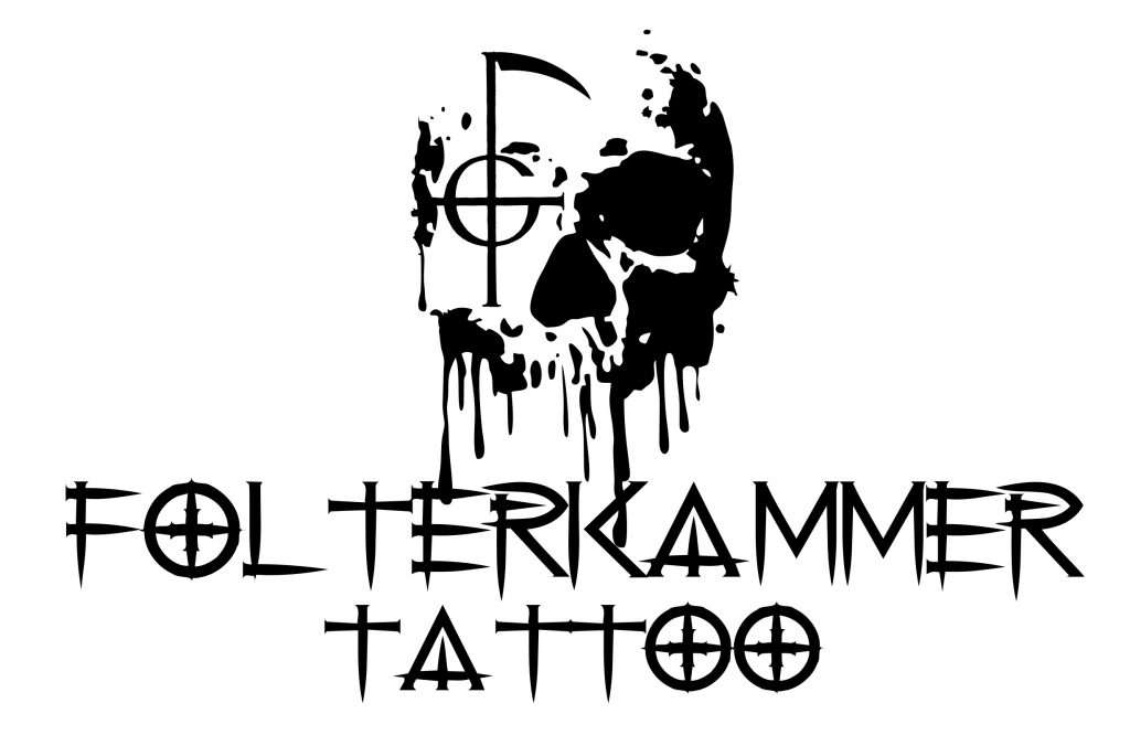 Folterkammer Tattoo